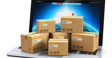 compra envio online