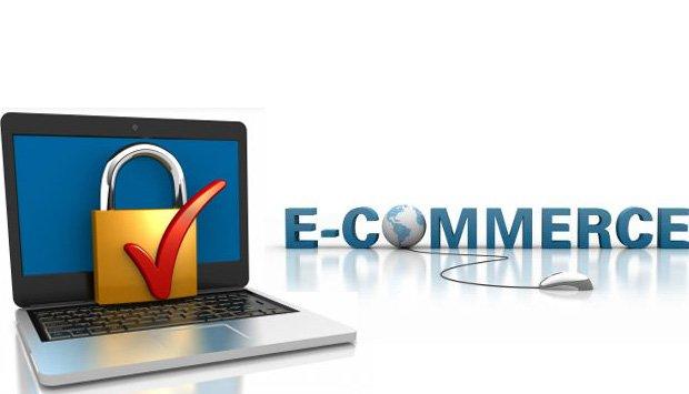 comercio electronico legal