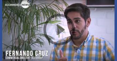 fernando Cruz play