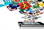 mercado app