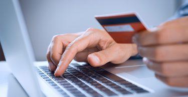 transaccion online