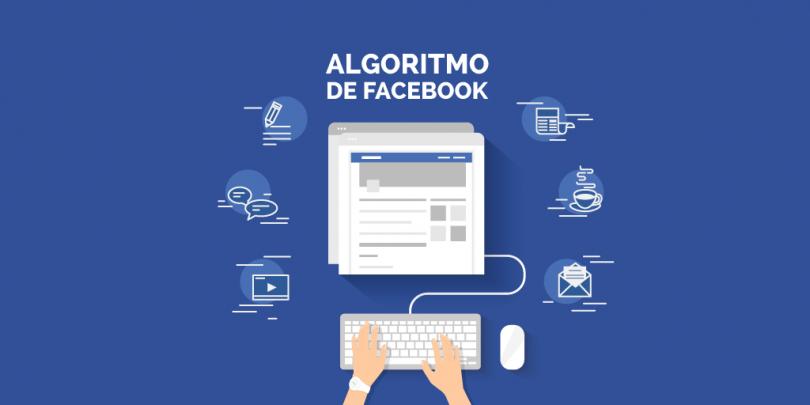 cambios-algoritmo-facebook