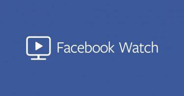 facebookwatch