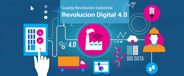 Revolución digital