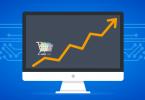 ecommerce-peru 2019 crecimiento
