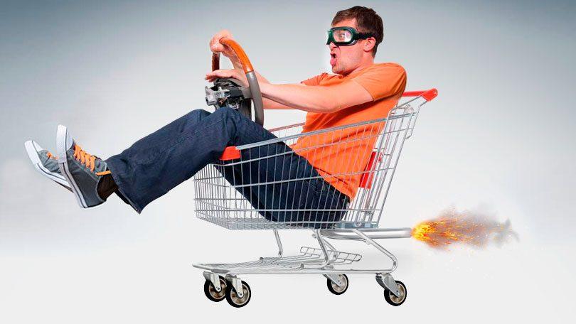 comercio electronico carro de compras peru