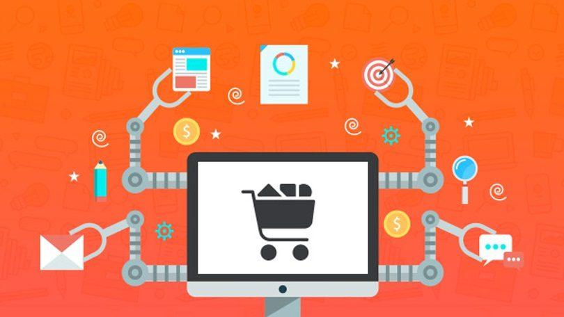 bajar peso imágenes de tu ecommerce