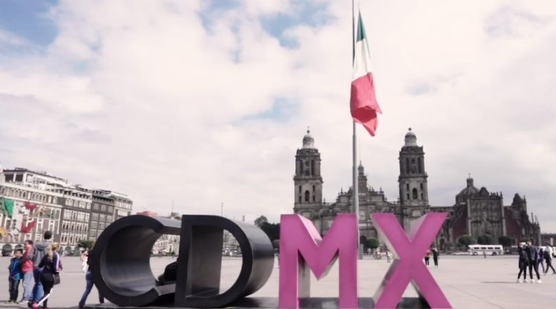 stripe mexico pagos
