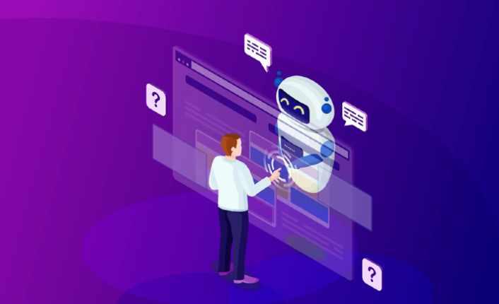 chatbot tendencia comercio electronico 2020