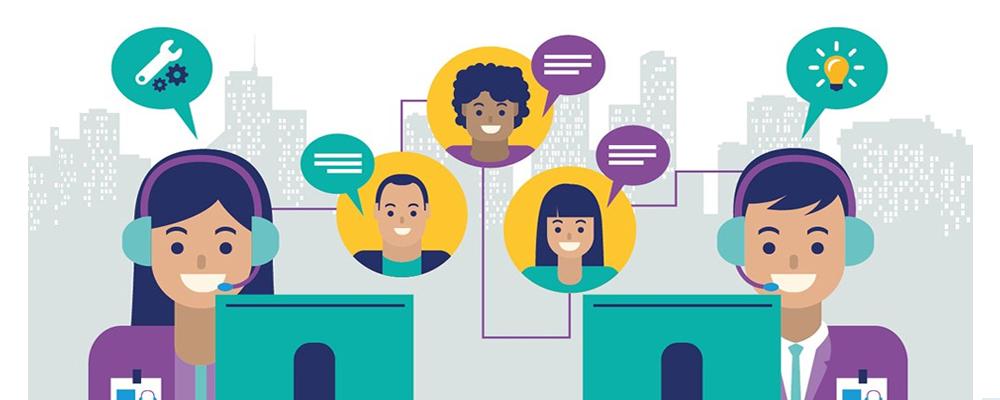 conversacion con el cliente tendencias ecommerce 2020