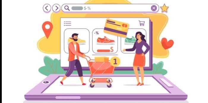 micro mercados online 2020