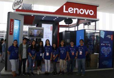 realidad virtual en Perú con Ciencia