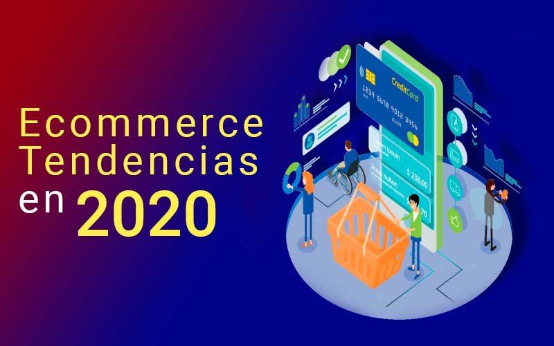 comercio electronico las nuevas tendencias
