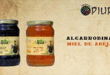 hechoenpiura.com marketplce rurales