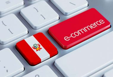 ecommerce en el Estado Perú 2019