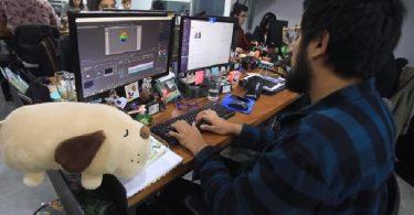 financiamiento startups en Perú