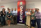 Lenovo lanza su ecommerce en Perú