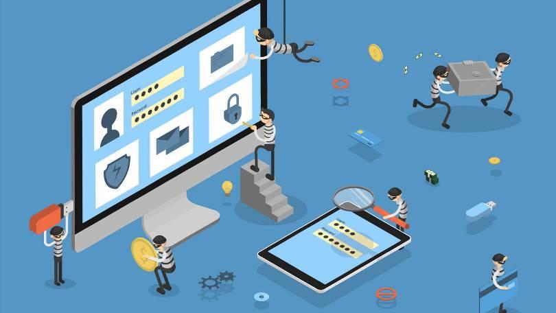 Dia internet seguro ataques frecuentes ecommerce