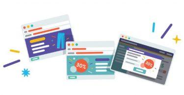 guia de descuentos y promociones para ecommerce