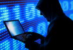 fraude online Perú