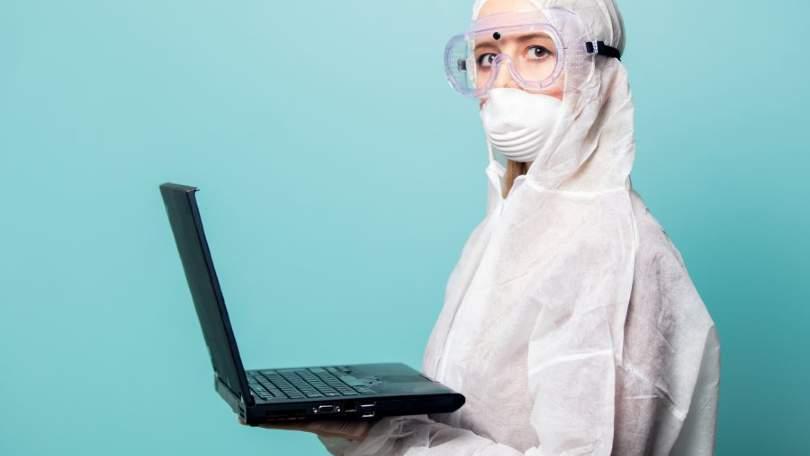 categorías ecommerce más afectadas por coronavirus