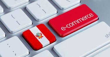 categorías ecommerce Perú que más crecieron