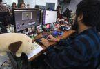 Inversión startups Perú 2019