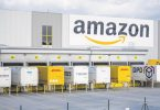 Amazon colombia puestos de trabajo