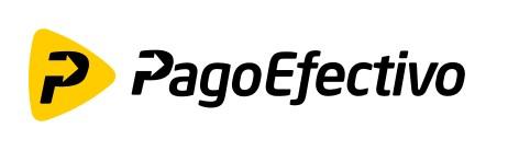 Pasarelas pago Pago Efectivo Perú