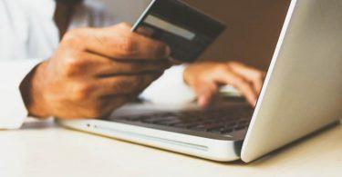 perfil comprador online Perú