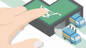 elegir operador logistica ecommerce