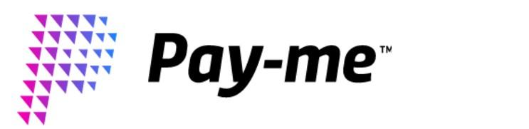 Pasarela de pagos Pay.me Perú