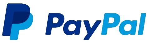 Pasarela de pagos Paypal Perú