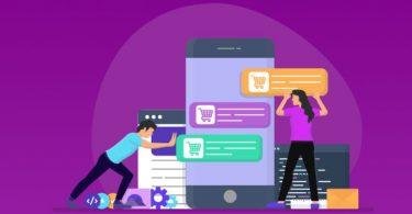 ux comercio electrónico usabilidad