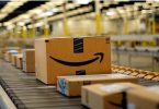Amazon participación ecommerce