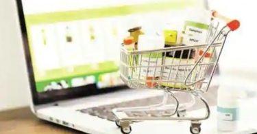 ecommerce Perú mayo 2020