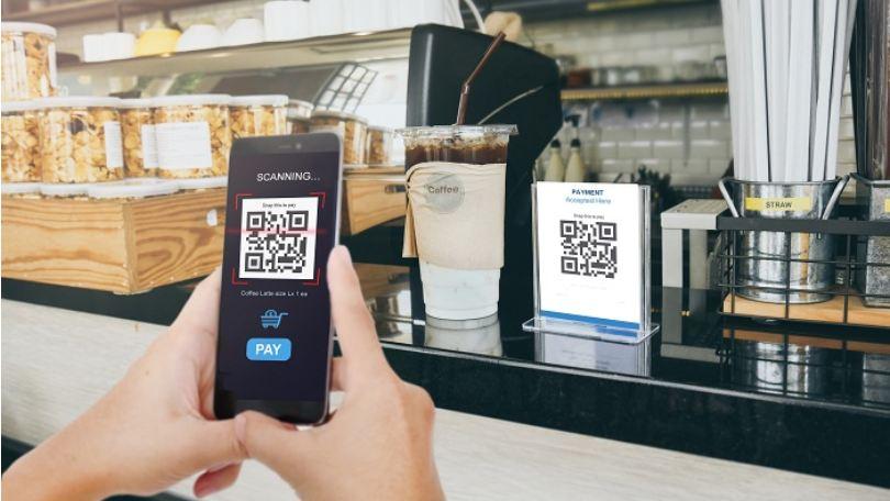 comercio electrónico competitividad digital