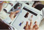 comercio electronico ventas