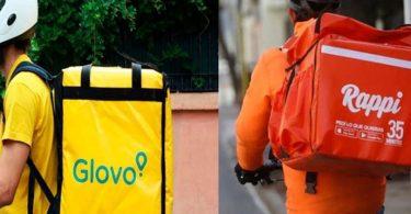 aplicativo delivery Perú reactivarán