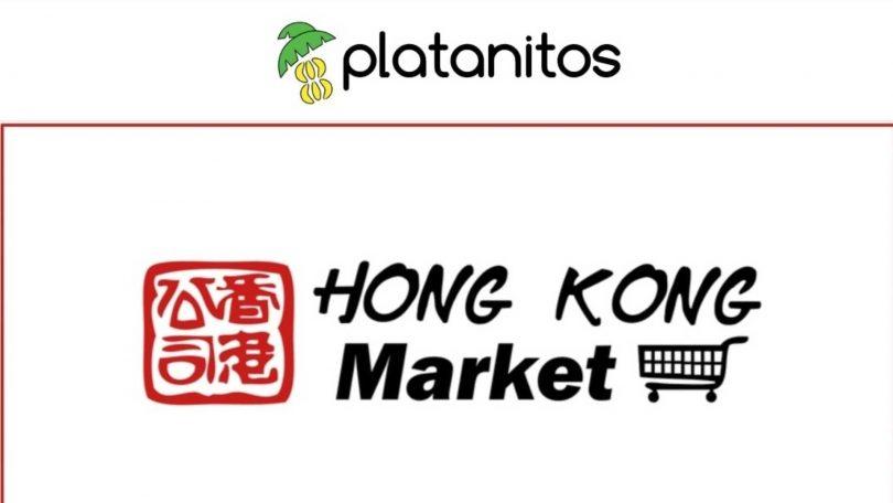 Platanitos alimento venta online