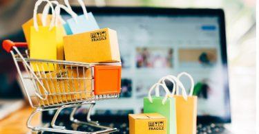 Produce marketplace y mypes ecommerce
