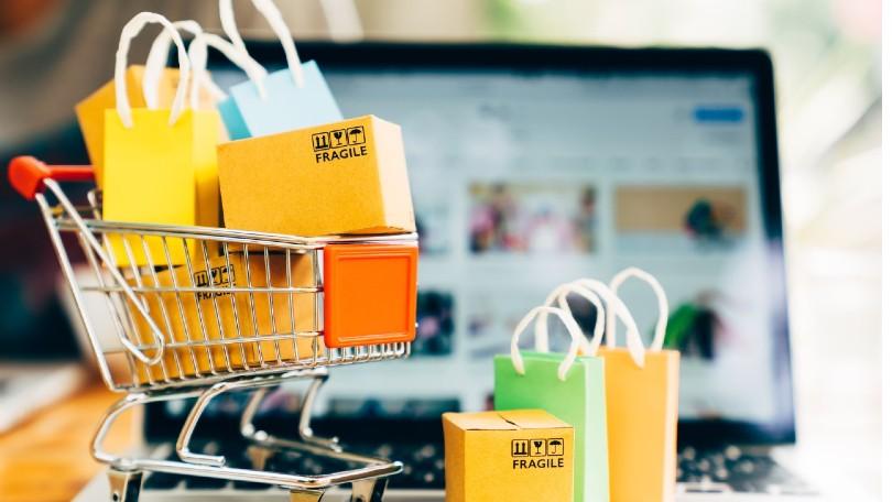 PRODUCE: Mypes y Marketplaces tienen luz verde para operar en el comercio electrónico - Ecommerce News