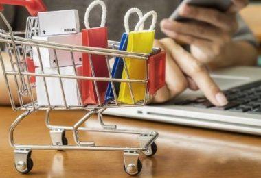 tiendas online Perú 2020