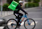 Uber etas anuncia retiro de Perú