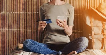 pagos digitales Perú cuarentena