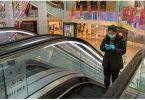 retailers reducir tiendas