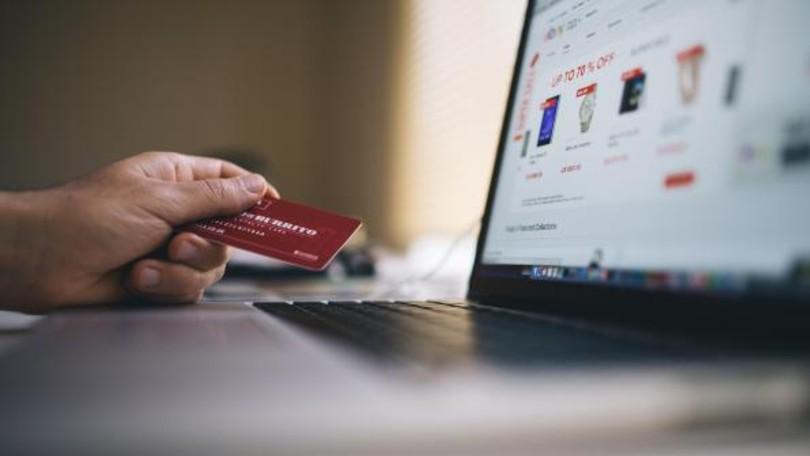 ventas comercio electronico peru cuarentena