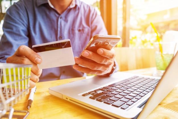 Comercio electrónico ciberdelincuencia