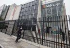 Indecopi multas empresas ecommerce