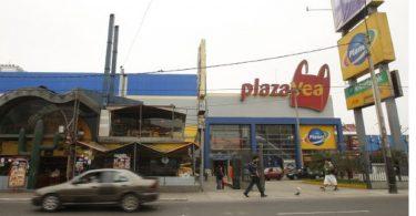Centro comercial Risso ecommerce